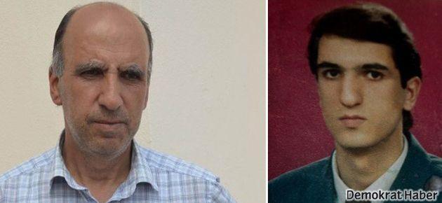 Adli Tıp rapor vermedi, hasta tutuklu hayatını kaybetti