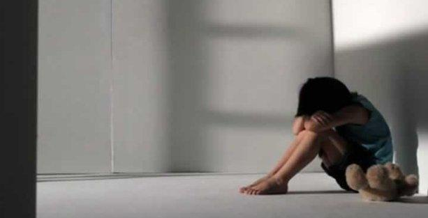 Adli Tıp'a her ay 650 çocuk cinsel istismarı vakası gidiyor!