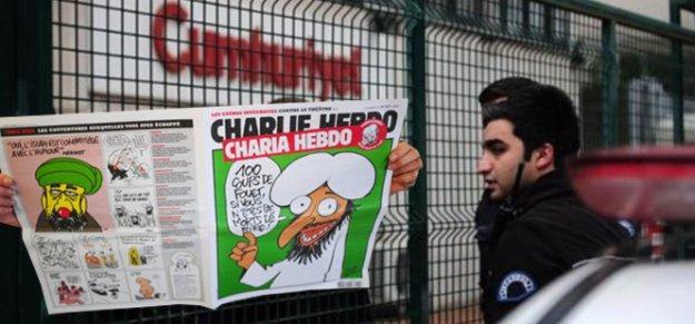ADÖG: Ülkeyi 12 Eylül faşizminin İslamcı versiyonuna sürüklüyorlar