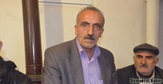 Afyon, 6-7 Eylül'ü andırıyor; bu kez mağdur Kürtler
