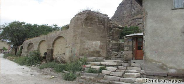 Afyonkarahisar'da 'Bir Anadolu klasiği'