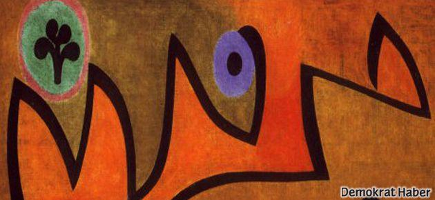 Agatha Christie 'Kürt Kadınları'nı anlatıyor
