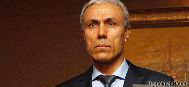 Mehmet Ali Ağca sınırdışı edildi
