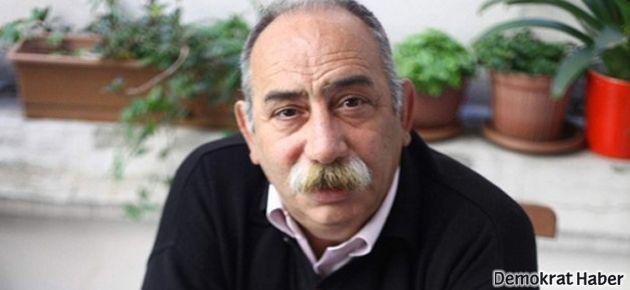 Agos yazarı Estukyan: Yetmez ama yetmez