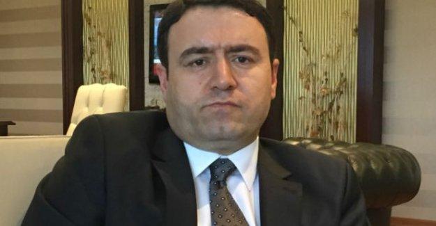 Ağrı Valisi Erdoğan'ı yalanladı: Elimizde o güne dair görüntü yok