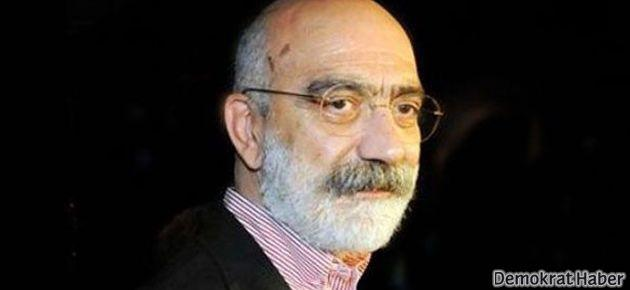 Ahmet Altan: Başbakan bu savaşı kaybedecek
