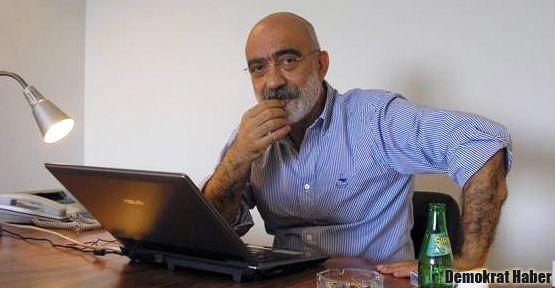 Ahmet Altan Başbakan'a tazminat ödeyecek