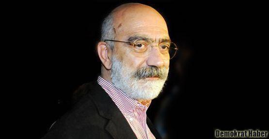 Ahmet Altan: Bunun köftesi nerede?
