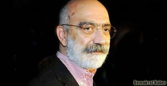 Ahmet Altan ve Taraf, Erdoğan'a tazminat ödeyecek