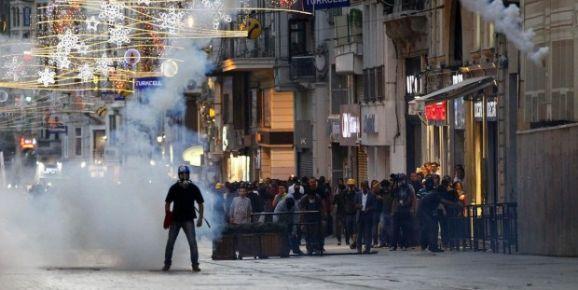 Ahmet Atakan için onbinler ayaktaydı