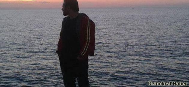 Ahmet Atakan'ın ölümünde yeni görüntüler