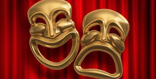 Barış İçin Akademisyenler'e Tiyatroculardan destek