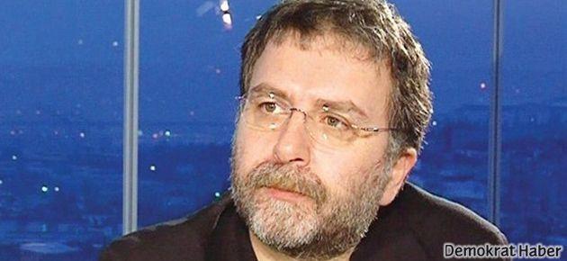 Ahmet Hakan: Bunun adı torba adalet