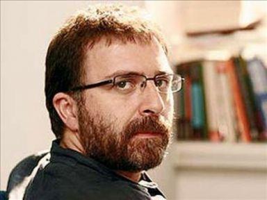 Ahmet Hakan 'Ermeniyim' dedi küfürleri yedi