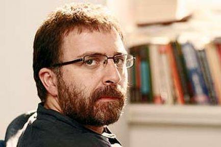Ahmet Hakan: Muhafazakarlar orducu oldu