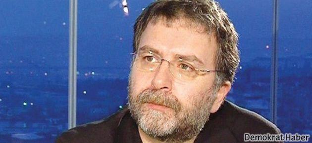 Ahmet Hakan'dan Gökçek'e 'vandalizm müzesi' için öneriler