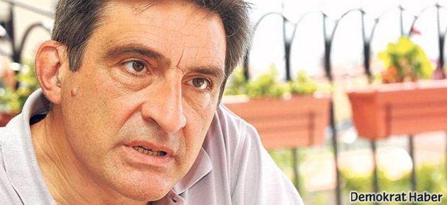 Ahmet İnsel'den 'HSYK' değerlendirmesi