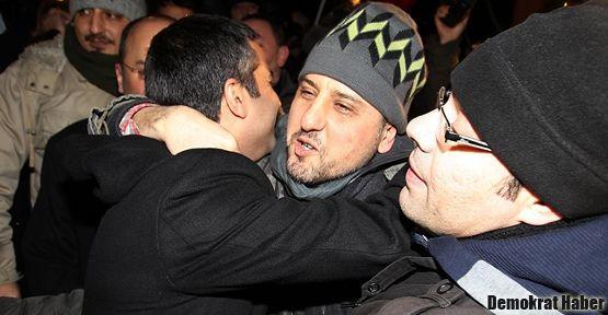 Ahmet Şık: 'Suçum' hakikati doğru zamanda söylemek