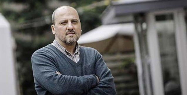 Ahmet Şık: Darbeciler birbirini sattı