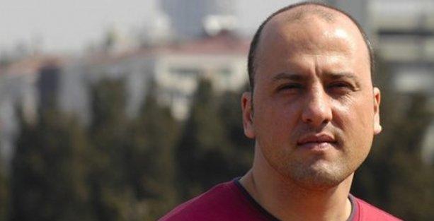 Ahmet Şık 'suikastçisi' Mihraç Ural'la konuştu: Bana, 'Aydınlar halkımızın servetidir' dedi
