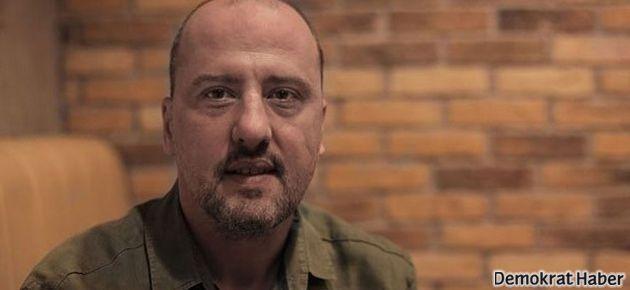 Ahmet Şık'tan Fethullah Gülen'e 25 soru