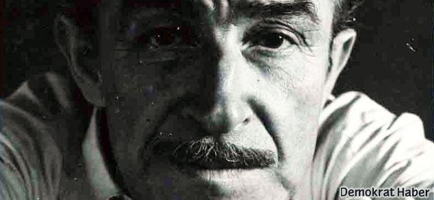 Ahmet Ümit: Orhan Kemal'in üzerimde büyük emeği var