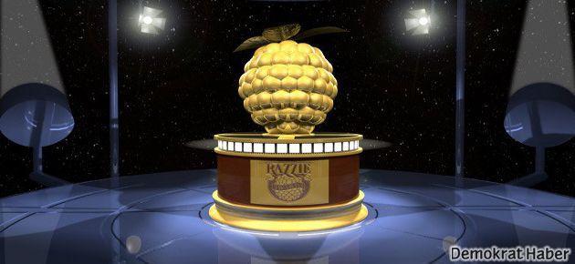 Ahududu Ödülleri 34. kez sahiplerini buldu