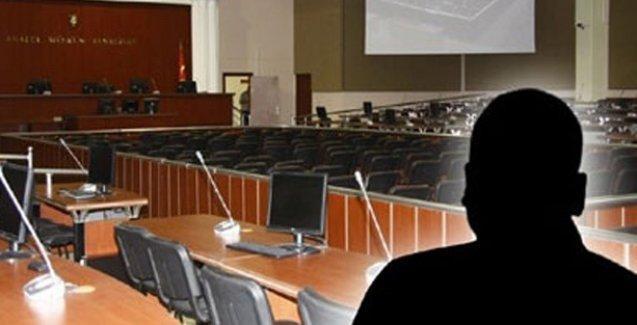 AİHM: 'Gizli tanık' adil yargılamaya aykırı