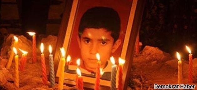 Türkiye, Uğur Kaymaz davasında mahkum!