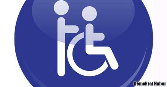AİHM'den engelliler için önemli karar