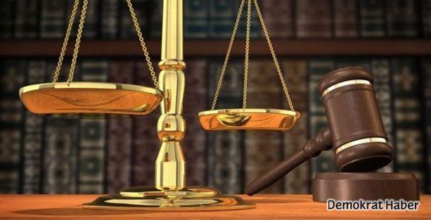 AİHM'den Türkiye'ye Kıbrıs cezası