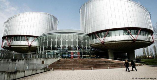 AİHM'nin Cem Evleri kararına Türkiye'nin temyiz başvurusu reddedildi