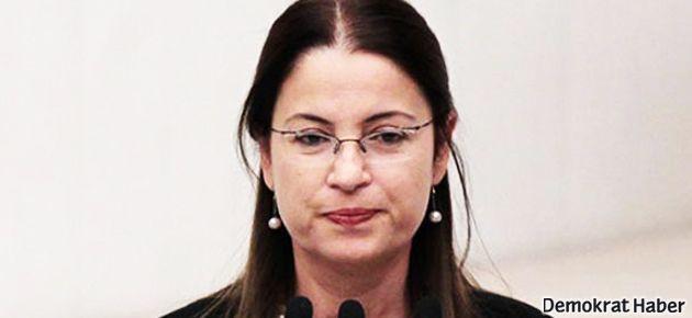 Aile Bakanı: Çocuk nikahlarının çoğu masumane