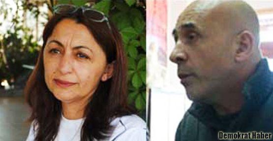 Aileden Dekan'a kınama cezası