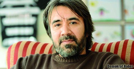 'AK Parti artık 'yeni gelin' muamelesi yapmamalı!'