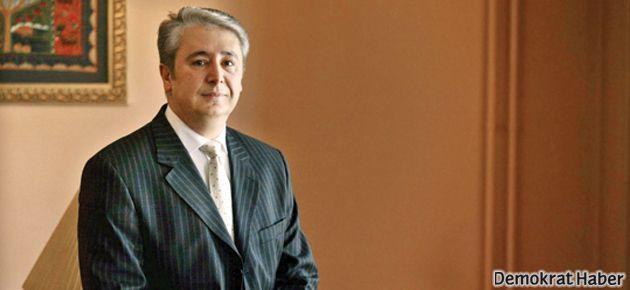 'AK Parti için yüzde 40 kritik eşik'