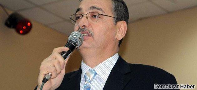 Ak Parti Urfa'da yeni bir kriz mi yaşayacak?