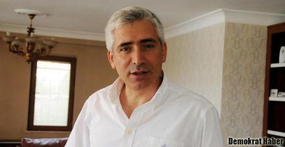 AK Partili vekil: Sürece PKK'yi dahil etmek zorundasınız!