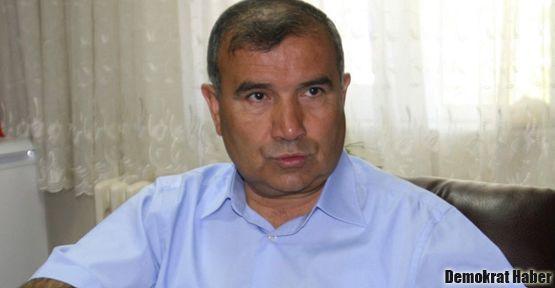 AK Parti'li vekil: Zorunlu askerlik kalkmalı