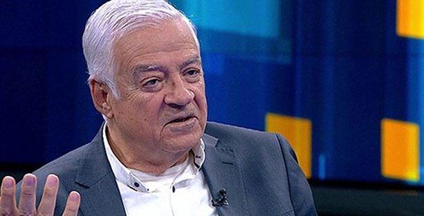 'AK Parti'ye oy vermiş Kürtler de sokakta'