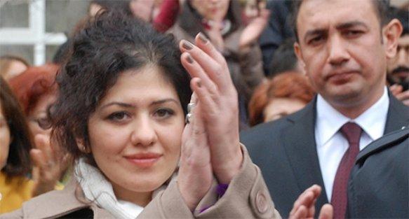Akademisyene Erdoğan'a hakaretten 11 ay hapis cezası