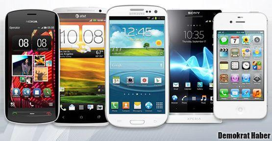 Akıllı telefonda hangi markayı tercih etmeli?