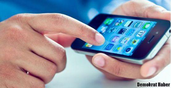 Akıllı telefonlar tehdit altında