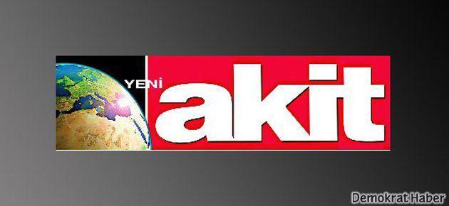 Akit'in nefret davası 'aşağılama' suçundan devam edecek