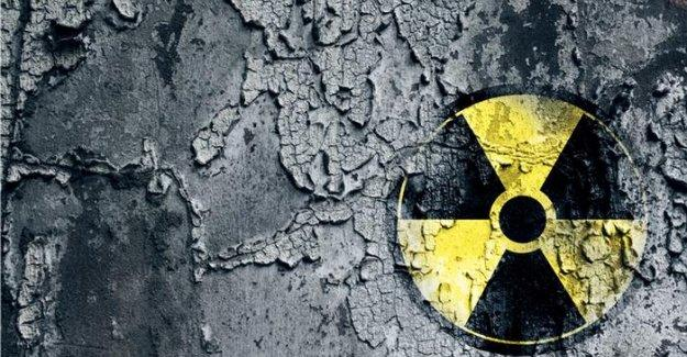 ÇED iptal davası devam eden Akkuyu Nükleer'de temel atma töreni!