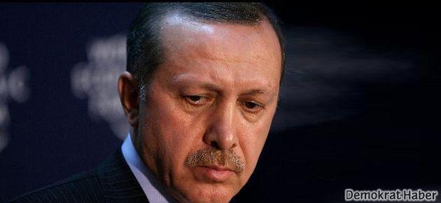 AKP Başkanlık sisteminden vazgeçti