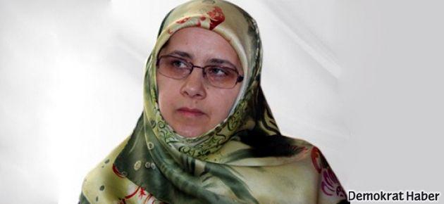 'AKP-Cemaat Hrant, Roboski ve Gezi'nin ahını aldı'
