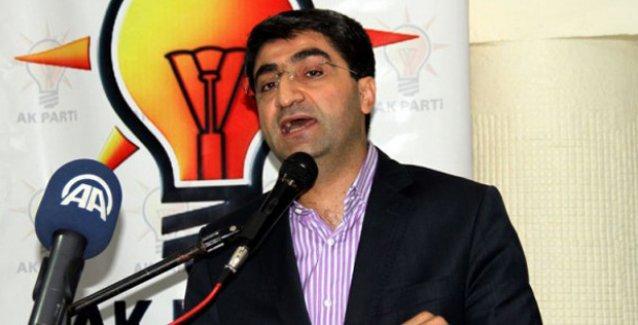 AKP'den adaylığını çeken Ekmen: Cumhurbaşkanı, önüne giden listeyi değiştirdi