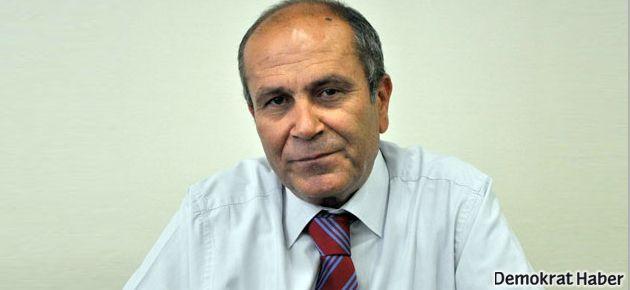 'AKP dikensiz gül bahçesi istiyor'