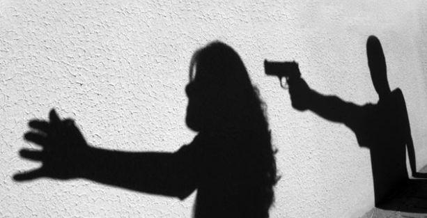 AKP hükümeti döneminde 6 bin 910 kadın cinayeti!